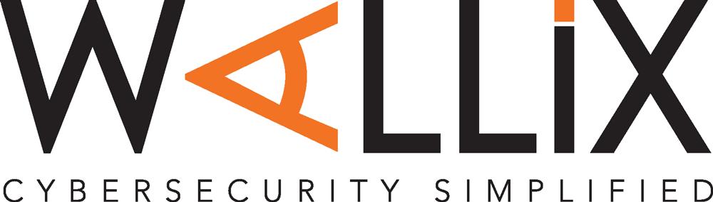 Logotype_WALLIX_2020_Black-Orange