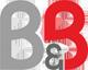 B&B Bezpieczeństwo w biznesie
