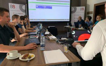 Szkolenie OCHRONA NA CAŁEGO! Fortinet Enterprise Protection- WROCŁAW