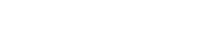 veracomp_logo_kontra